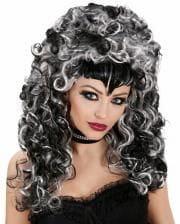 Evilicious Vampiress Wig