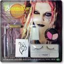 Magical Fairy Make Up Set