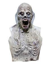 Mega Corpse Zombie Maske