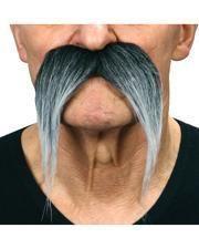heather gray beard Mexicans