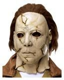 Michael Myers mask Deluxe