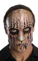 Slipknot Mask Joey