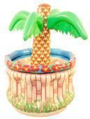 Palm Island Beverage Cooler