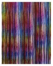 Tinsel - Rainbow