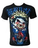 Heartless Play Time Shirt