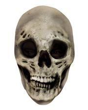 Scary Skull skull mask