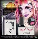 Snake Eyes Fairy Make Up Kit
