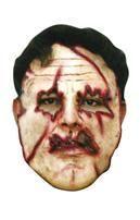 Serienkiller Dave Maske