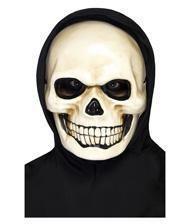 Skull Maske