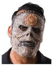 Slipknot Venturella Maske