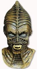 Syngenor Alien Mask