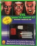 Teufel Make up Set
