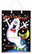 Trick or Treat Tasche Happy Ghost