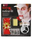 Vampir Make Up Set