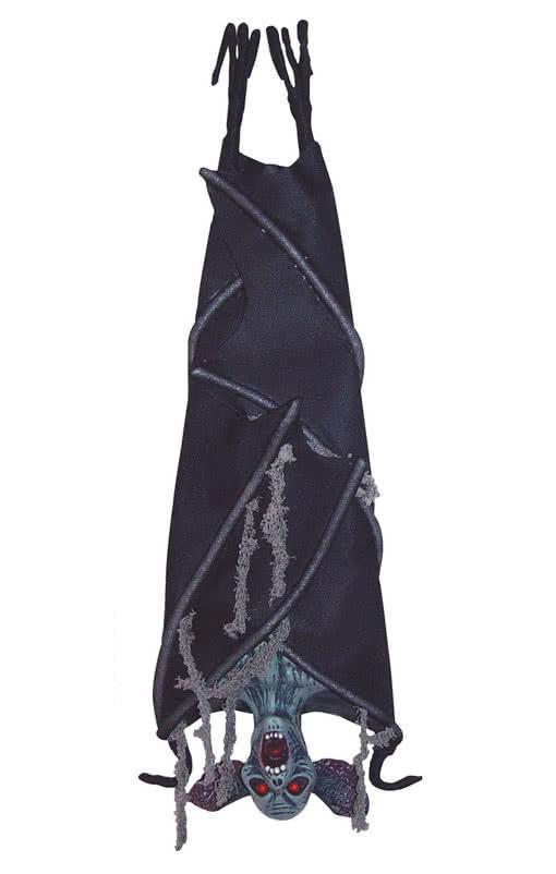 pin bacardi bat tattoo designs on pinterest