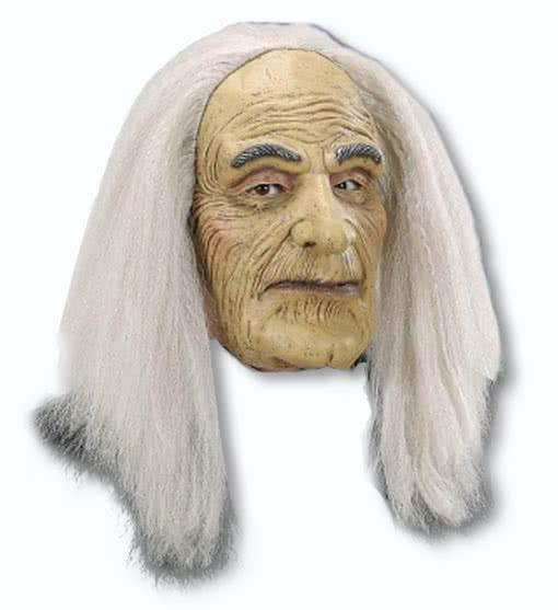 Masken Butler
