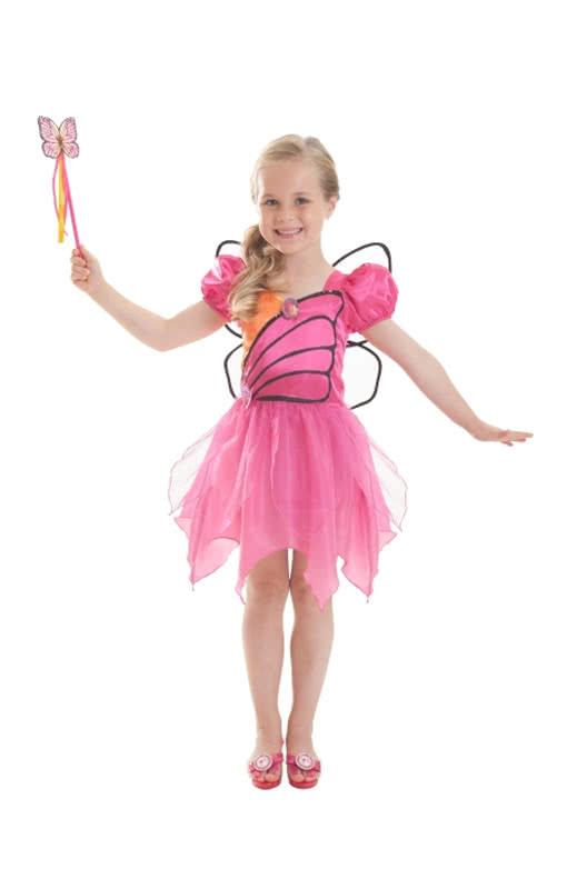 ... fairy costume | Or...