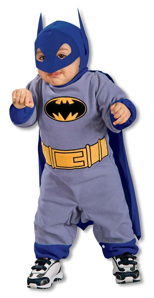 batman babykost m kost m original batman kost m online kaufen horror. Black Bedroom Furniture Sets. Home Design Ideas
