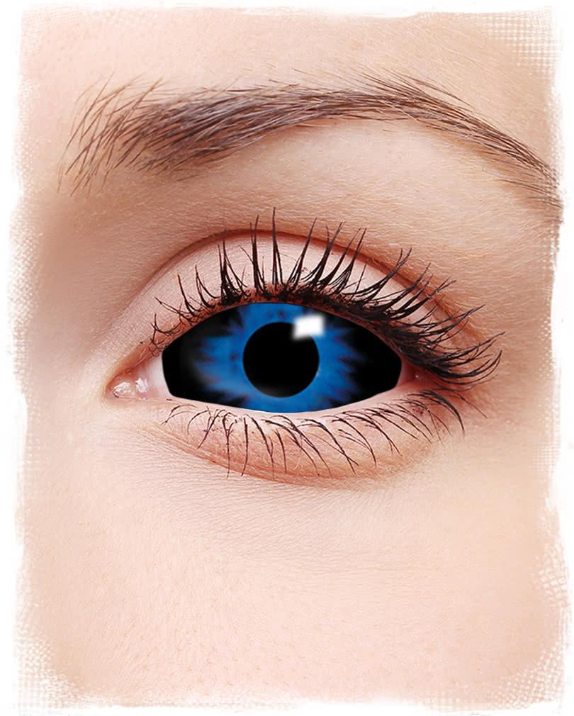 sclera kontaktlinsen dunkelblau g nstige sclear. Black Bedroom Furniture Sets. Home Design Ideas