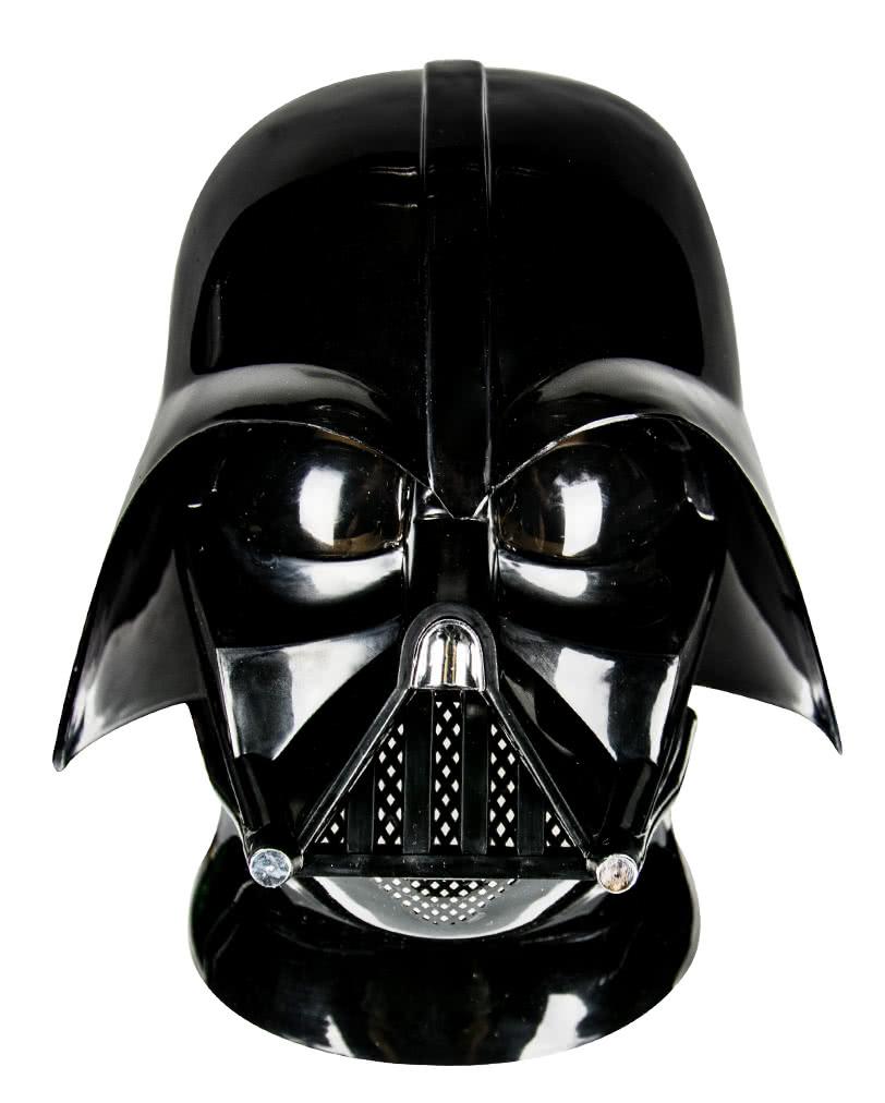 darth vader helm star wars star wars rogue one maske horror. Black Bedroom Furniture Sets. Home Design Ideas