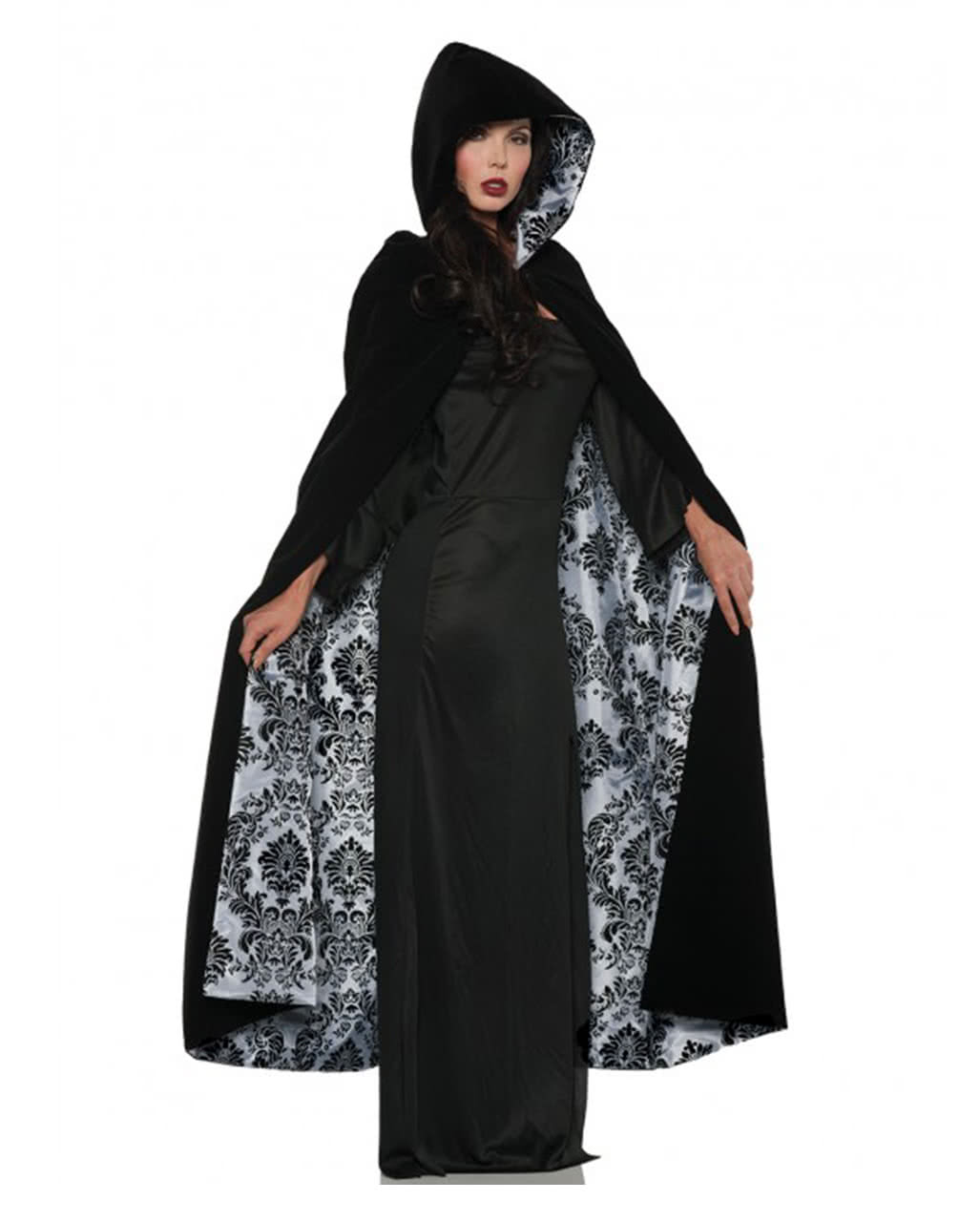 Skirt Maxi outfits plus size pictures, Dress Wedding short in front