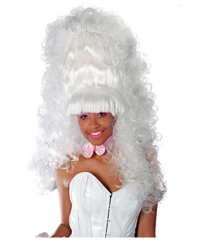 Wigs For Drag Queens 40