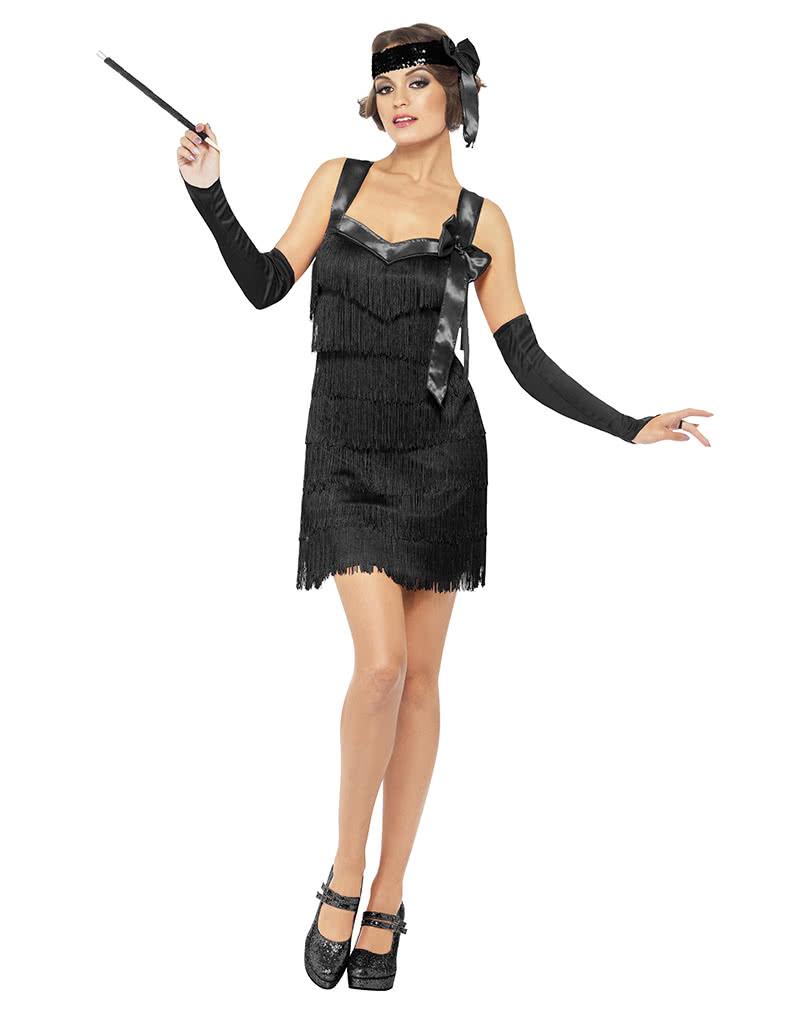 Купить Платье В Стиле 30 Х Годов