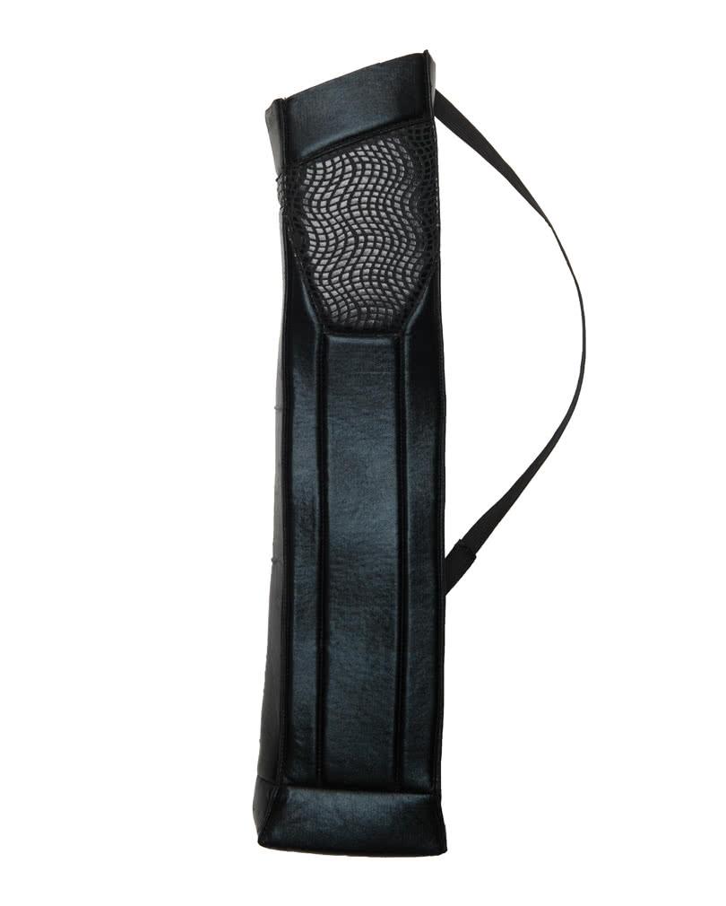 katniss k cher mockingjay die tribute von panem. Black Bedroom Furniture Sets. Home Design Ideas