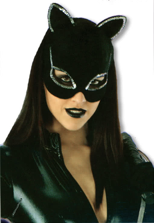 Nike logo background - Catwoman Maske Images Amp Pictures Becuo