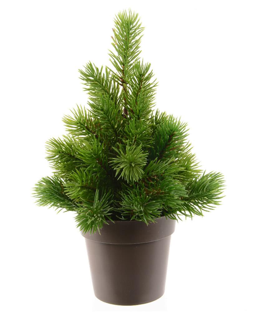 Tannenbaum Im Topf : tannenbaum im topf kunstbaum als weihnachtsdeko horror ~ Frokenaadalensverden.com Haus und Dekorationen