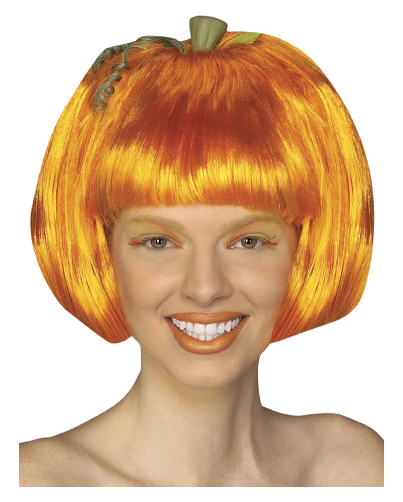 What Are Halloween Wigs Made Out Of - Discount Wig Supply