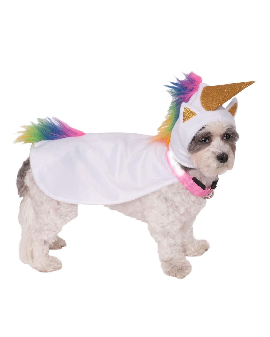 halloween costume unicorn
