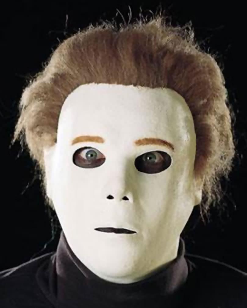 Masken - Masque halloween film ...