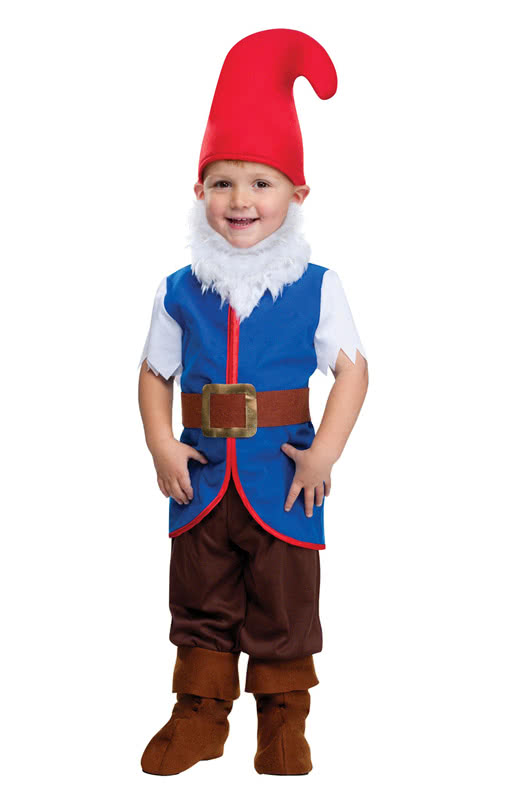 Карнавальные костюмы мальчик своими руками