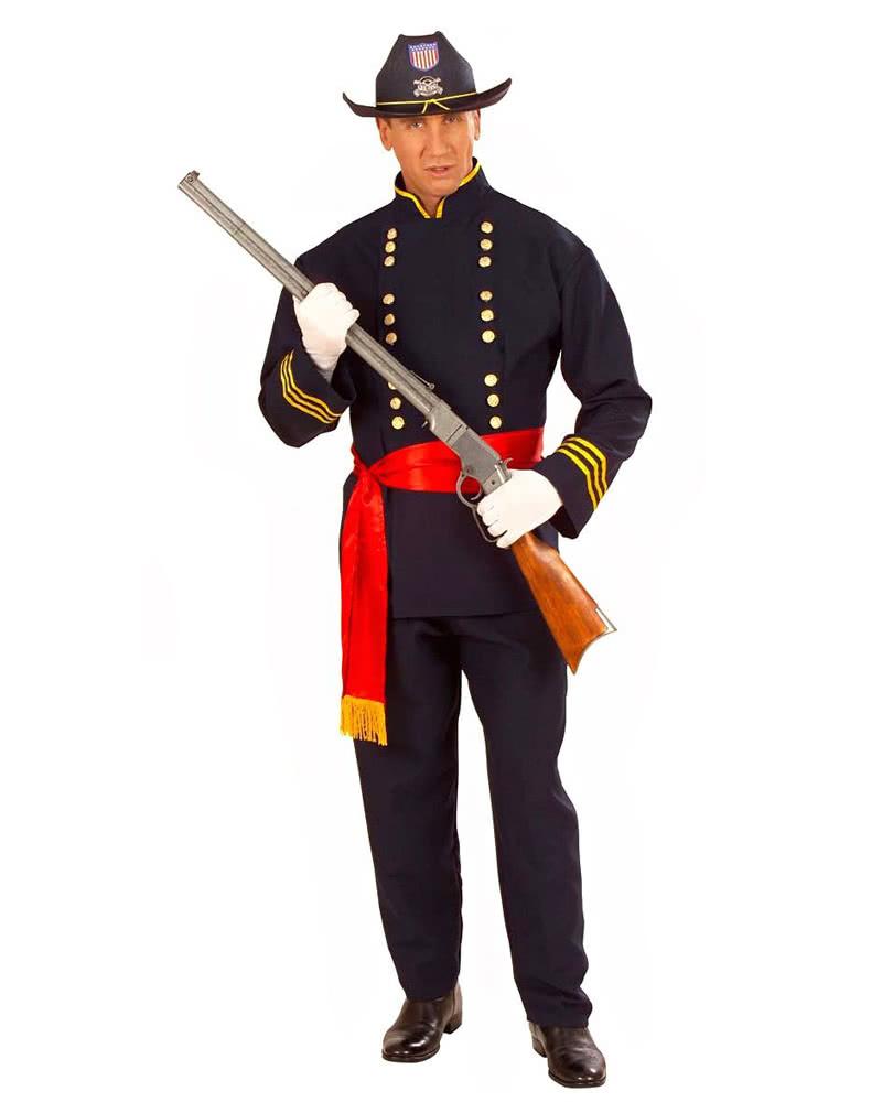 nordstaaten generals kost m unions offiziers uniform horror. Black Bedroom Furniture Sets. Home Design Ideas