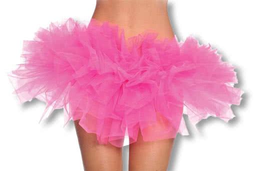 pinkes ballett tutu m nner ballett t llrock ballarina. Black Bedroom Furniture Sets. Home Design Ideas