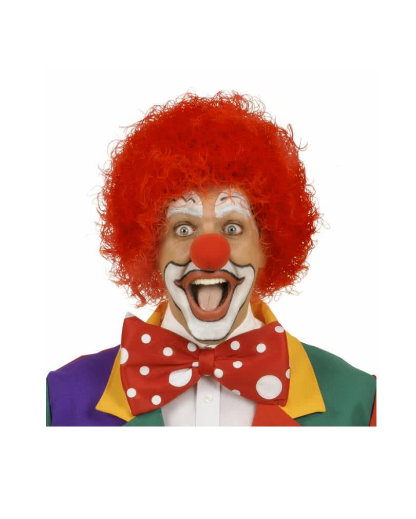 Buy Clown Wig 29