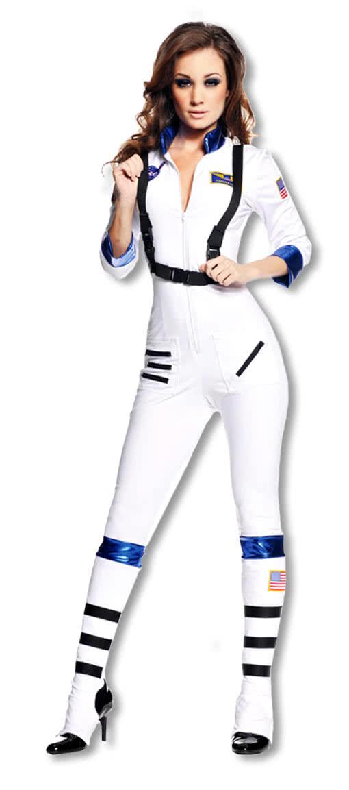 sexy spacegirl catsuit s space suit costume sexy costumes. Black Bedroom Furniture Sets. Home Design Ideas