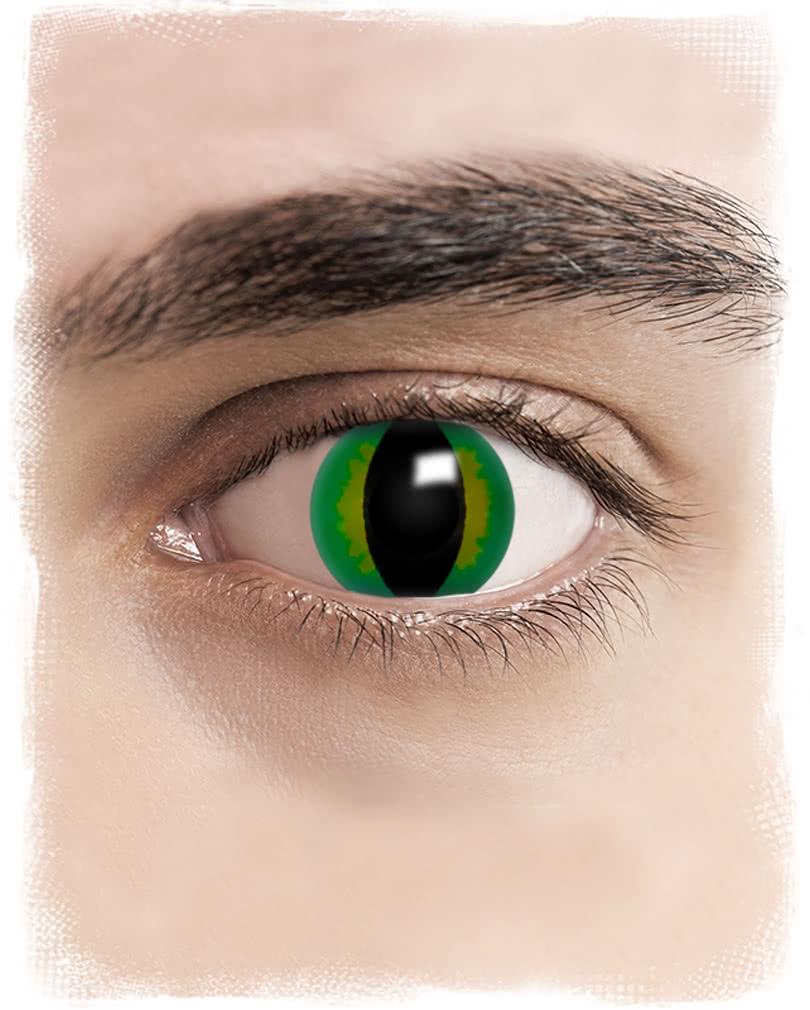 kontaktlinsen jeepers creepers horror kontaktlinsen f r. Black Bedroom Furniture Sets. Home Design Ideas