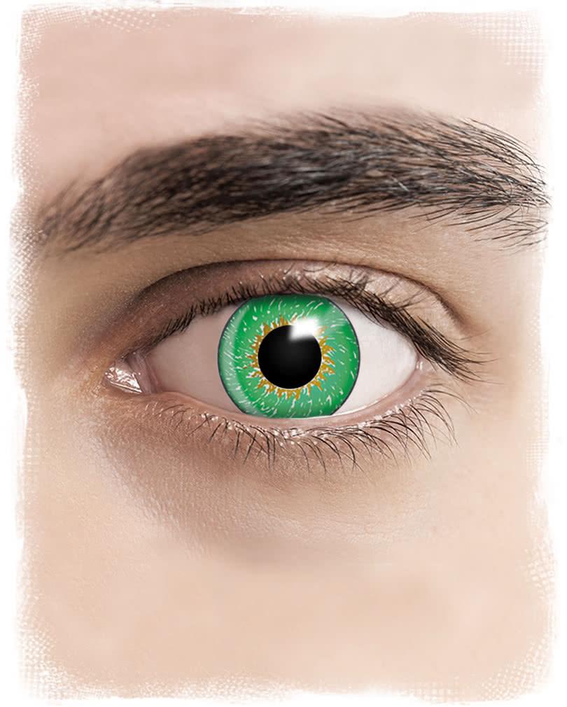 kontaktlinsen 3 tone gr n farbige kontaktlinsen horror. Black Bedroom Furniture Sets. Home Design Ideas