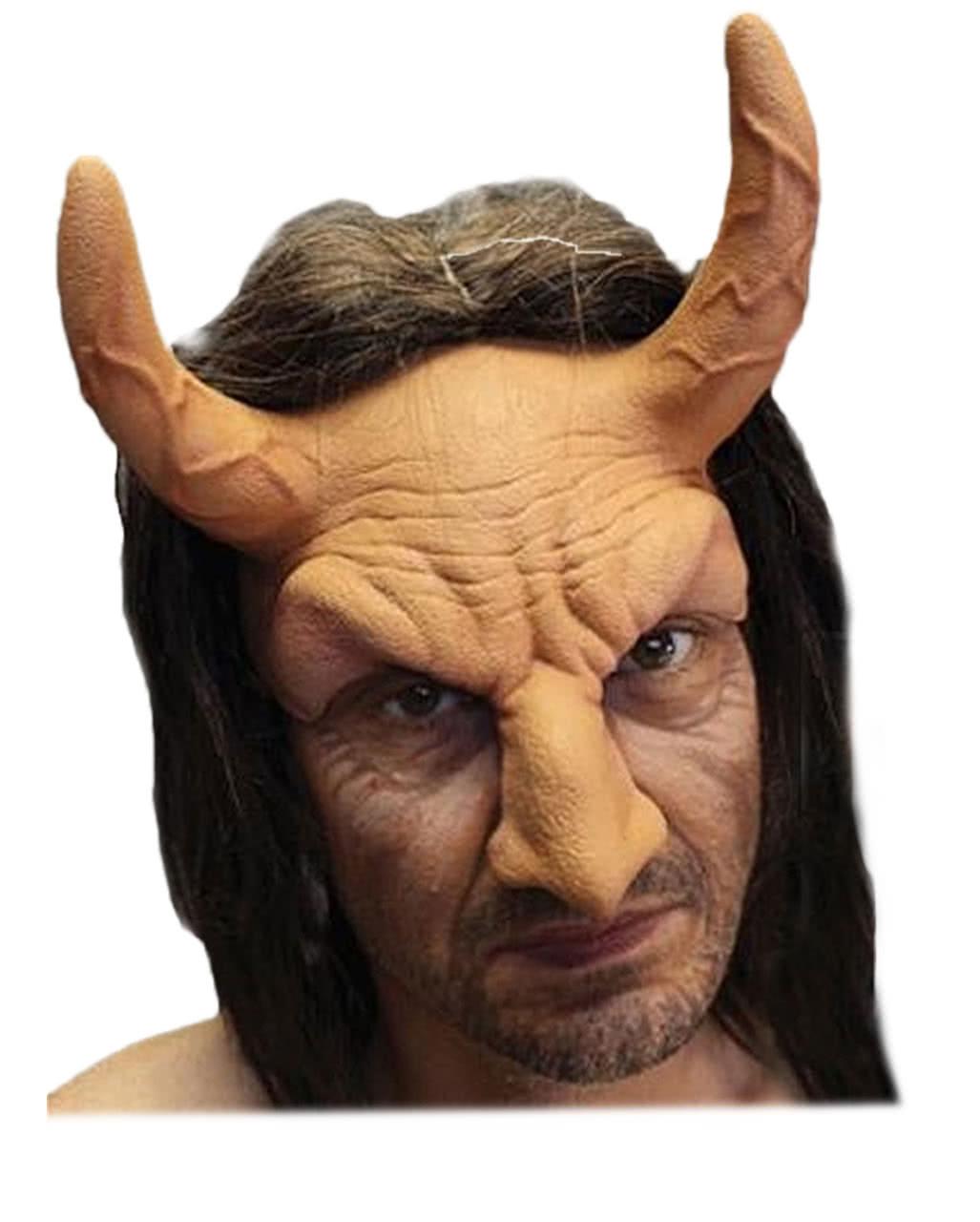 Der Topp der ergebnisreichsten Masken für den Haarwuchs