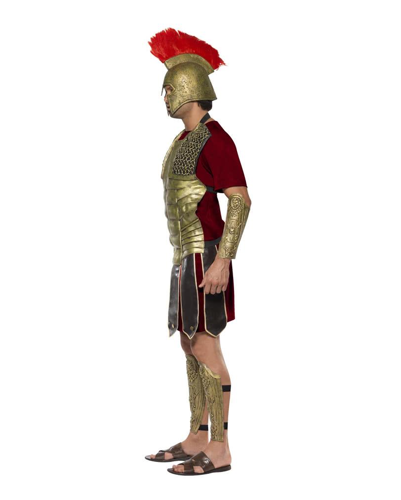 gladiator perseus kost m gladiator kost m f r m nner horror. Black Bedroom Furniture Sets. Home Design Ideas